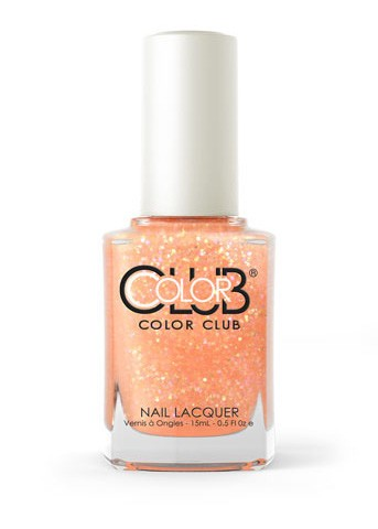 Call of the Disco Ball 15ml