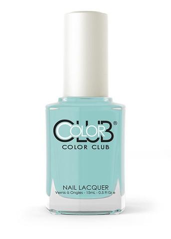 Sea-ing Blue 15ml