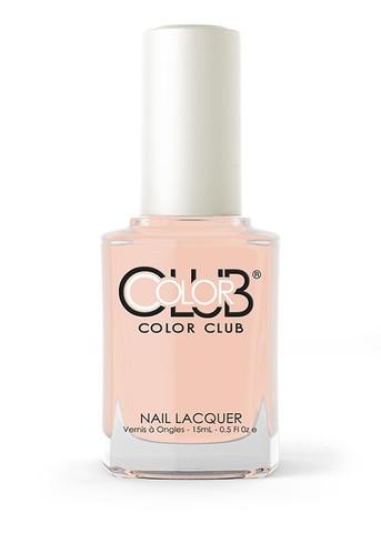 Blush Crush 15ml