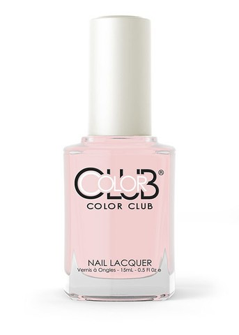 New-Tral 15ml