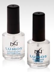 Lumos Duo Pack
