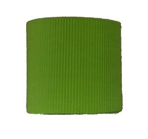 Warmtelamp Gigi Lime