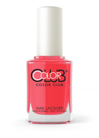 Watermelon Candy Pink 15ml