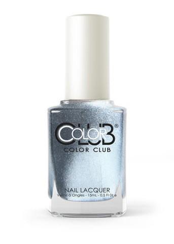 Lumin-ICEcent 15ml