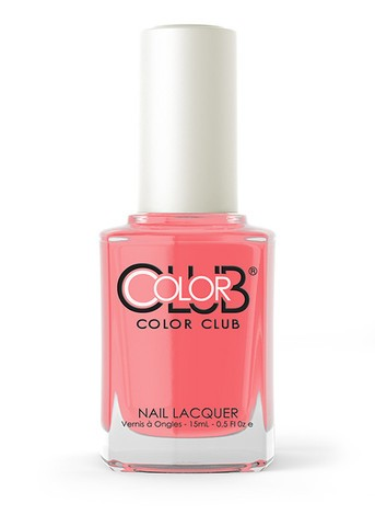 Modern Pink 15ml