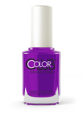 Mini Disco Dress 7ml