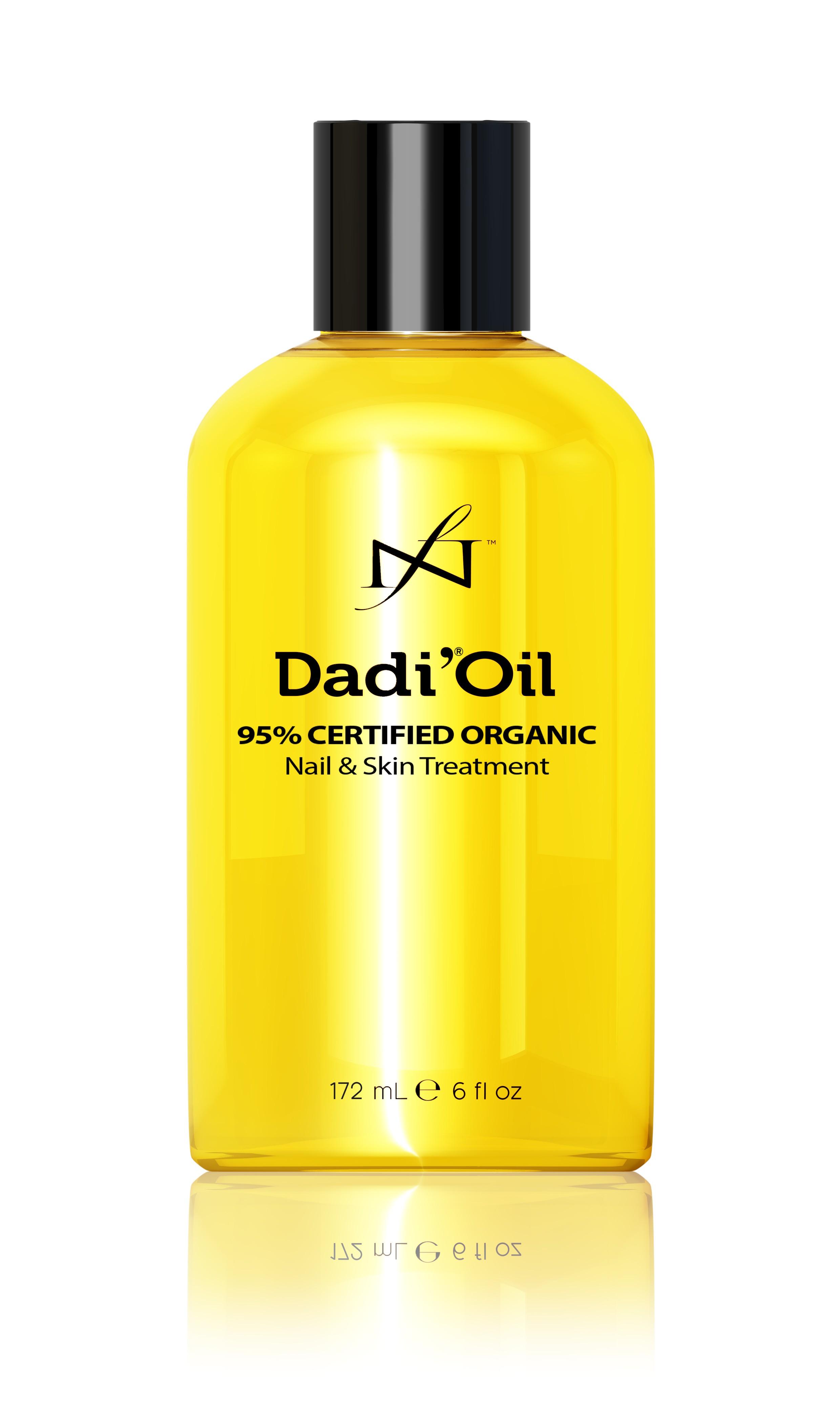 Dadi'Oil 172ml