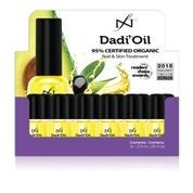 Dadi'Oil 24*3,75ml