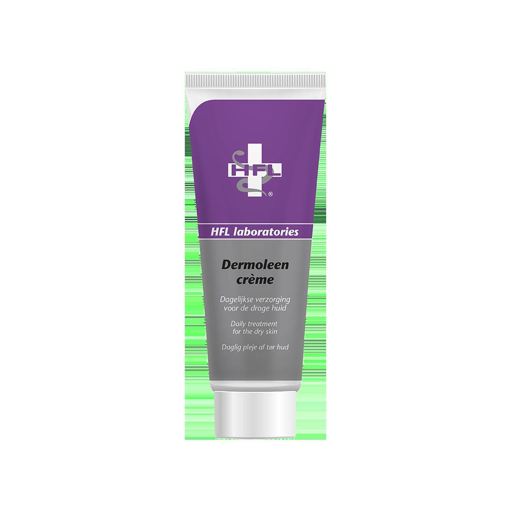 Dermoleen Crème 125 ml
