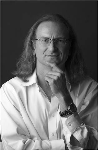 Doug Schoon van 30 mei t/m 2 juni