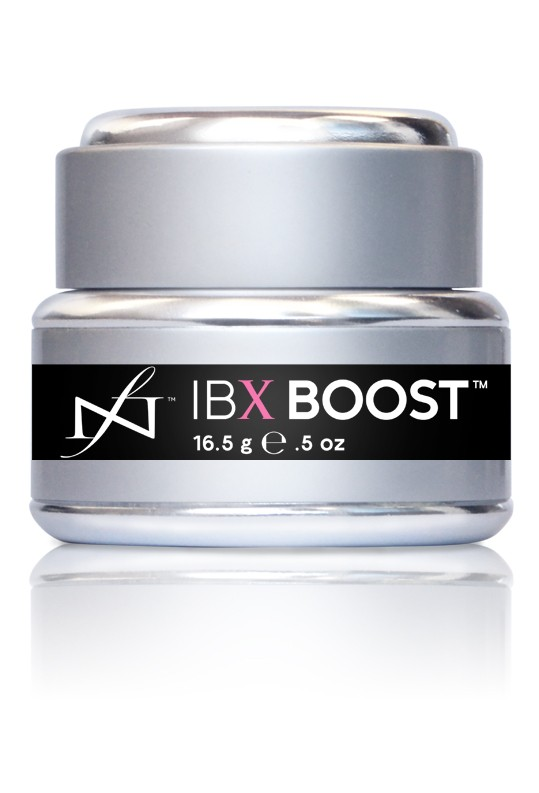 IBX Boost Gel 16,5g
