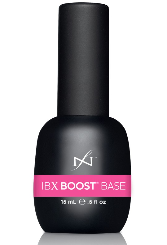 IBX Boost Base