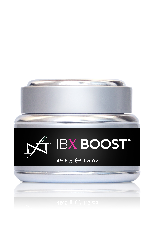 IBX Boost Gel 49,5g