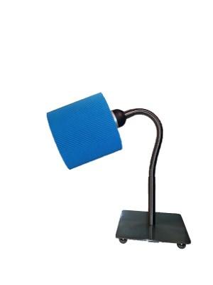 Warmtelamp Gigi Aqua