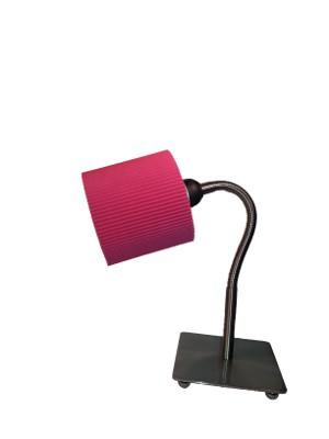 Warmtelamp Gigi Fuchsia