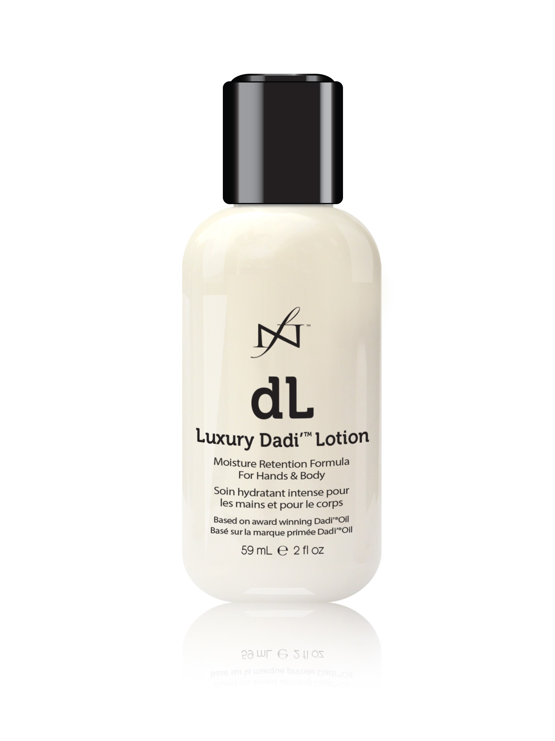 Luxury Dadi Lotion 59ml