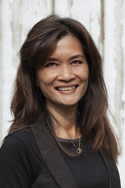 Xuan Phan Chu