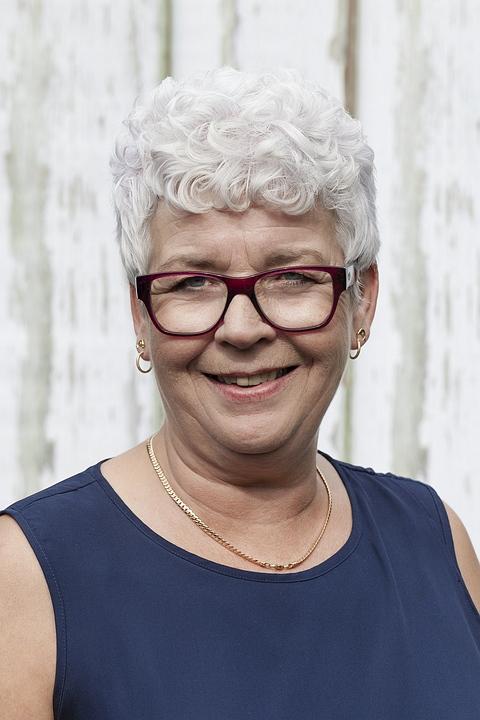 Corrie Mulder